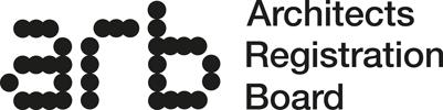 Image - ARB site logo
